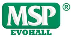 MSP Evohall i Sverige AB